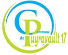 www.puyravault17.fr